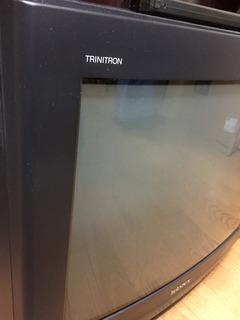 Trinitron.jpg