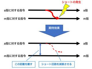 fd2.jpg